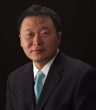 Dr, Lee