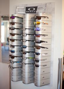 Oakley Glasses Colorado Springs